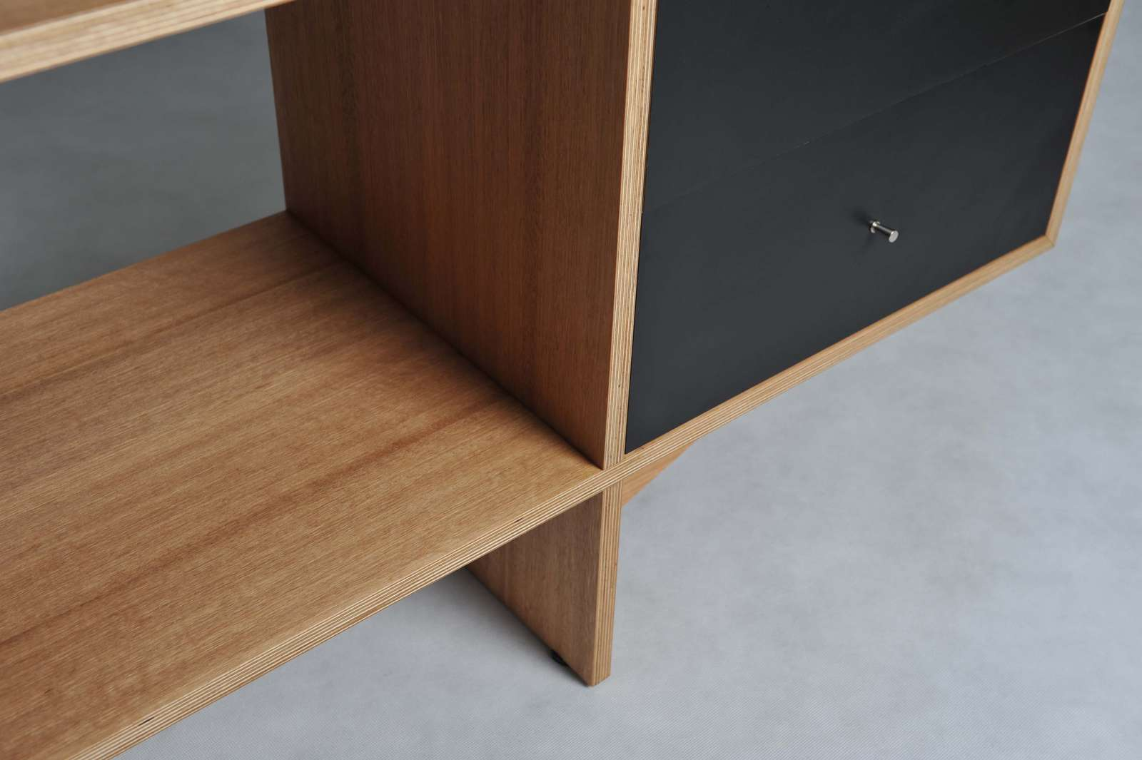 cantilevered-media-cabinet-6 image