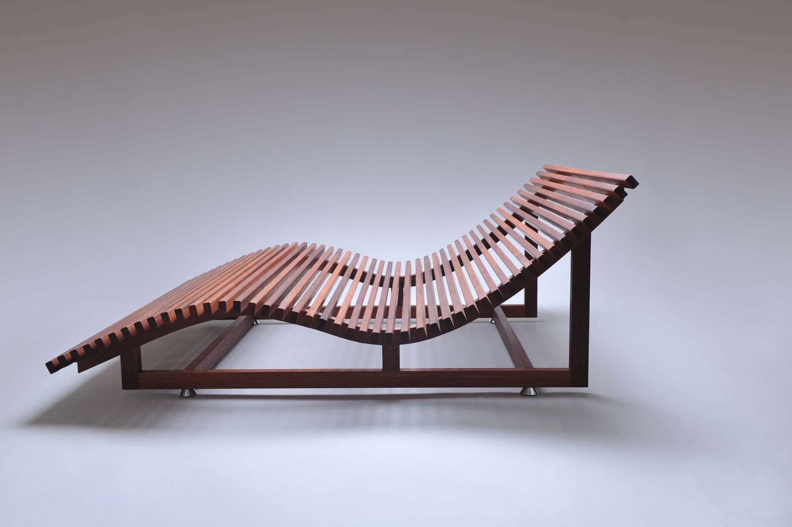 Legato Chaise Lounge image