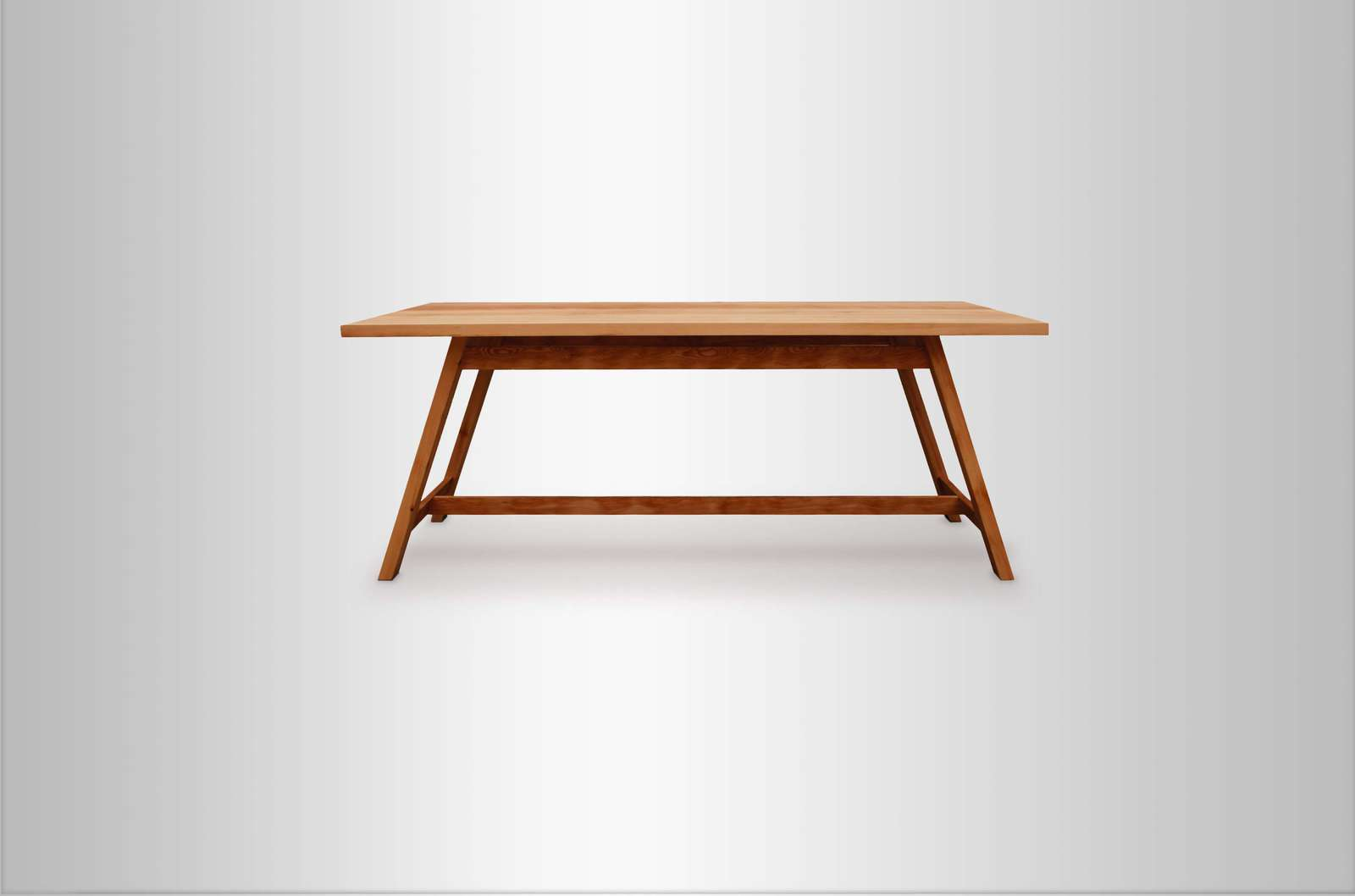 splayed-dining-table-1 image